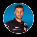 Jamal Naji