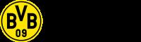 BVB Handball