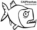 CAIPIranhas_logo