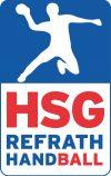HSG-Logo_4c