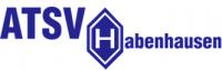 Logo ATSV Habenhausen