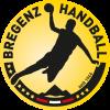 Logo Bregenz Handball