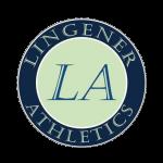 Logo LA