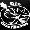 Logo_Otternasen-1