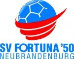 Logo_SV_Fortuna_CMYK-768x619
