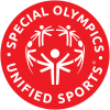 SO-Unified-Sports-Patch-01