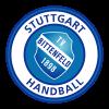 logo-tvb-stuttgart-slider-300x300