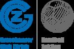 logo_handball